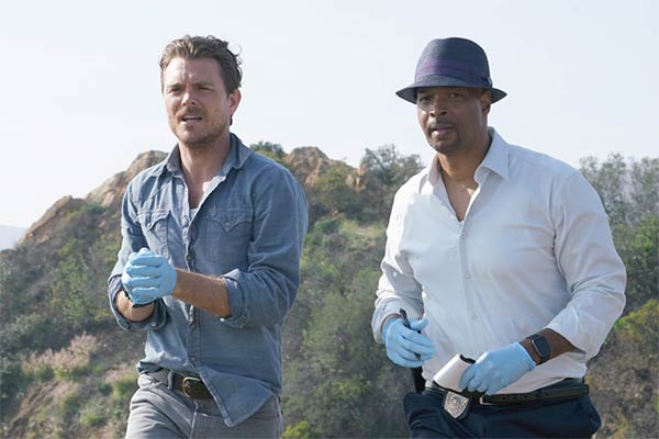 serie-lethal-weapon