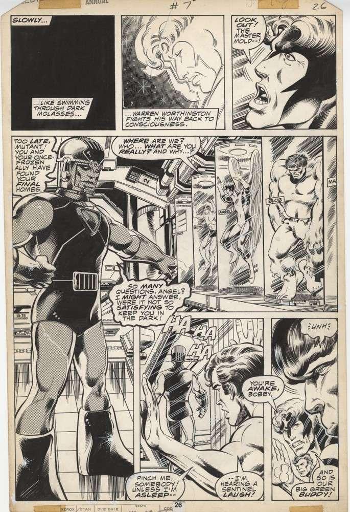 HULK__John_Byrne__amp__Bob_Layton__Incredible_Hulk_Annual__7