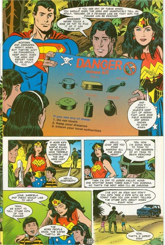Superman-wonder-woman-hidden-killer-page-15