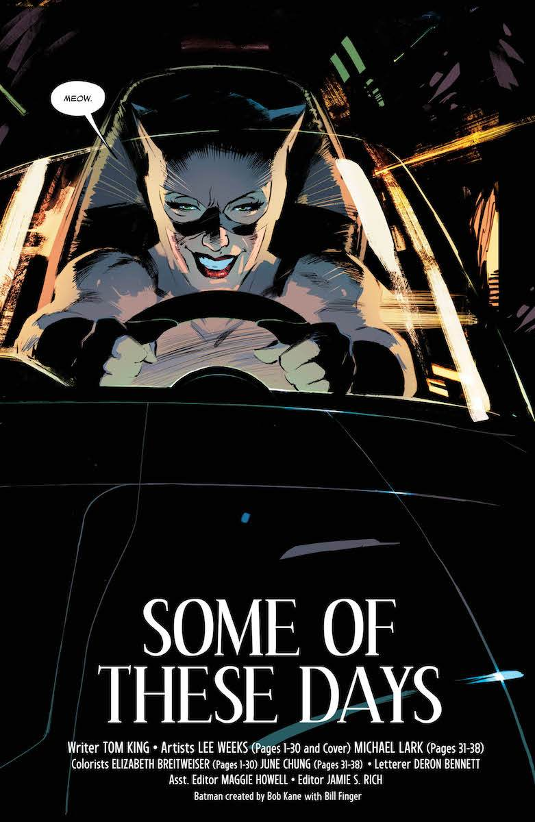 batman-annual-2-2017-2