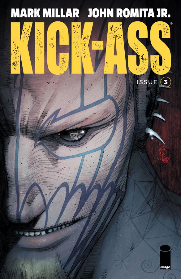 KickAss_03-1