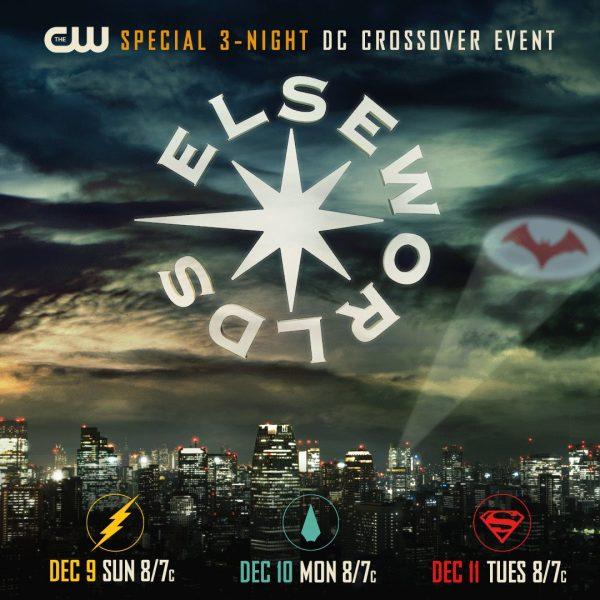 DC-TV-Crossover-Event-Elseworlds-Logo-600x600