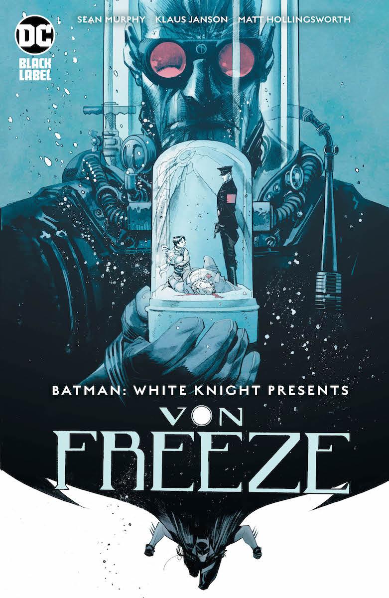 freeze1c
