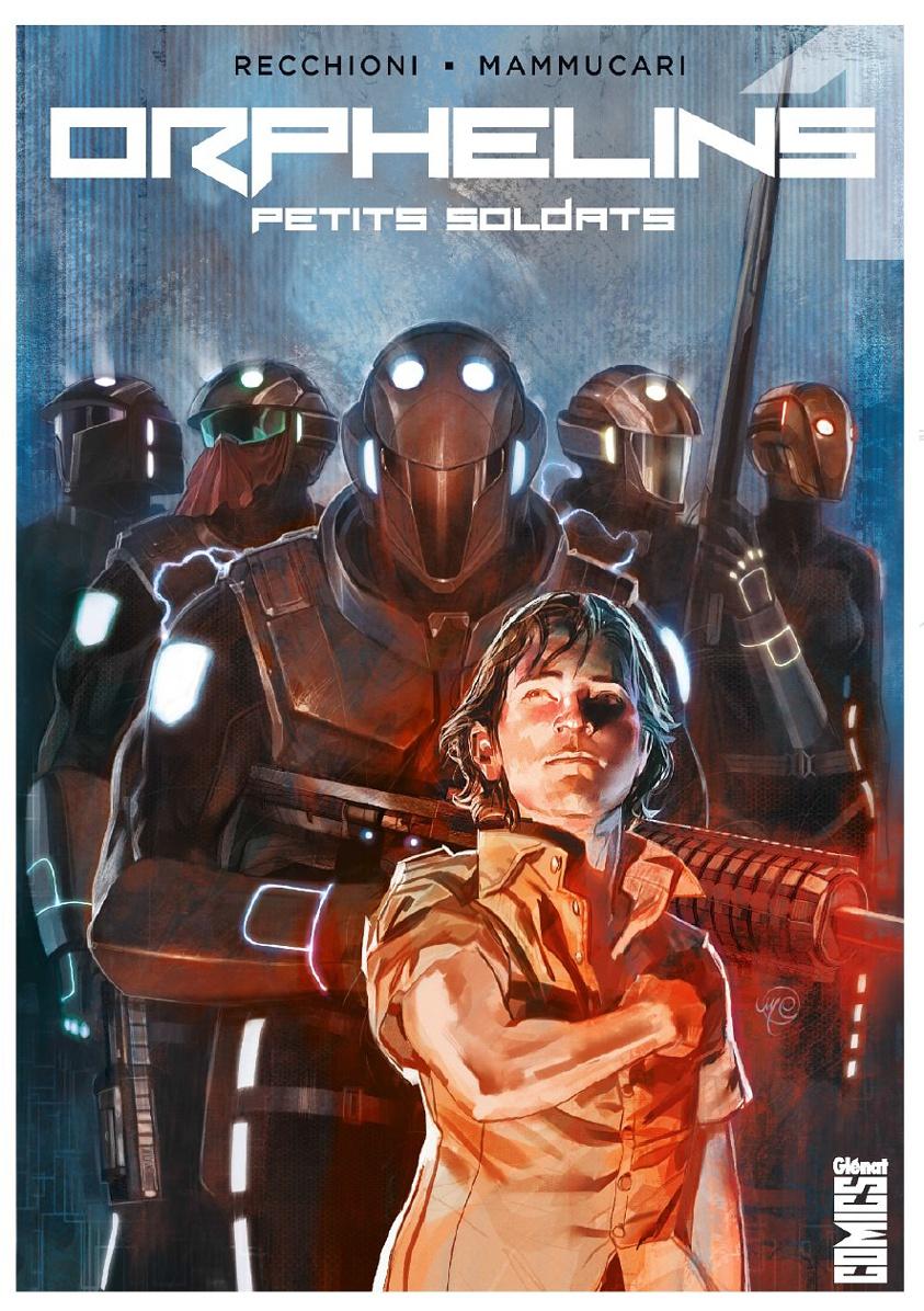 img_comics_8972_orphelins-tome-1-petits-soldats
