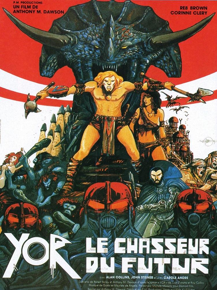yor_poster_03-Druillet