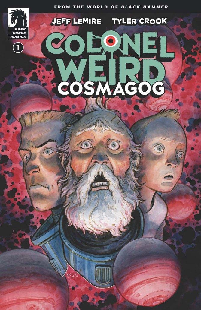 Colonel-Weird-Cosmogog-1