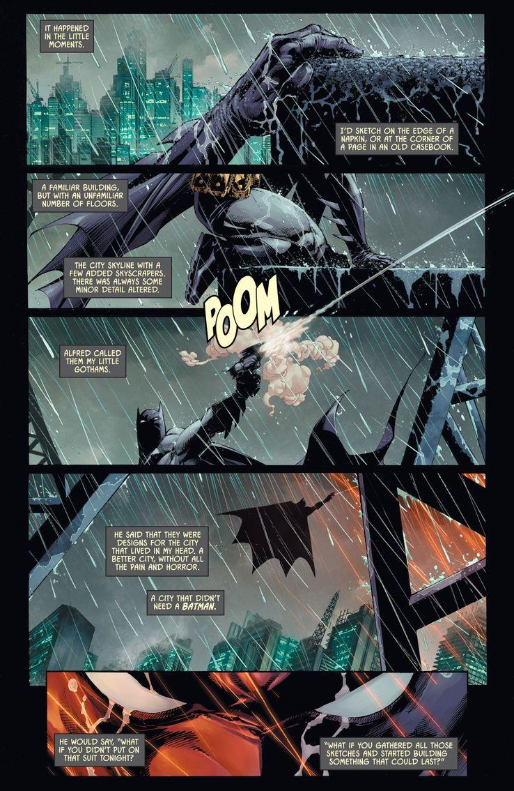 Batman-86-pg01