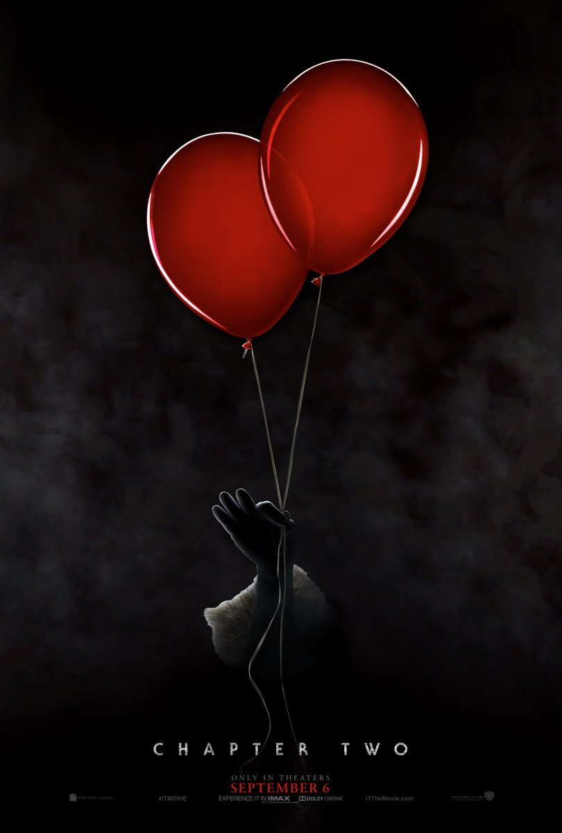 it-chapter-2-poster-2