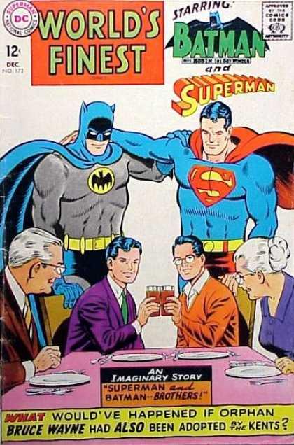 world-s-finest-comics-172-issues-v1-1941-1986-45065
