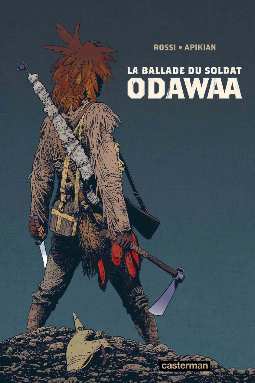 Affiche_ODAWAA