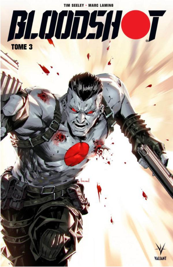 bloodshot-t3--600x923