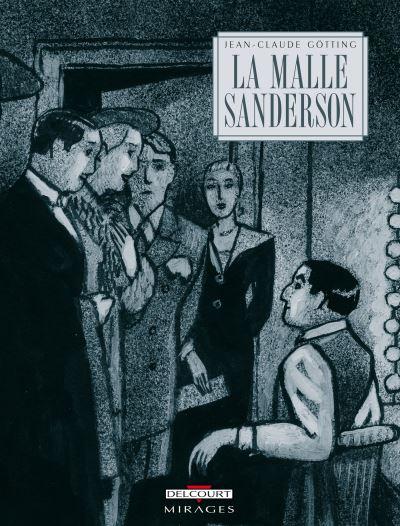 La-malle-Sanderson