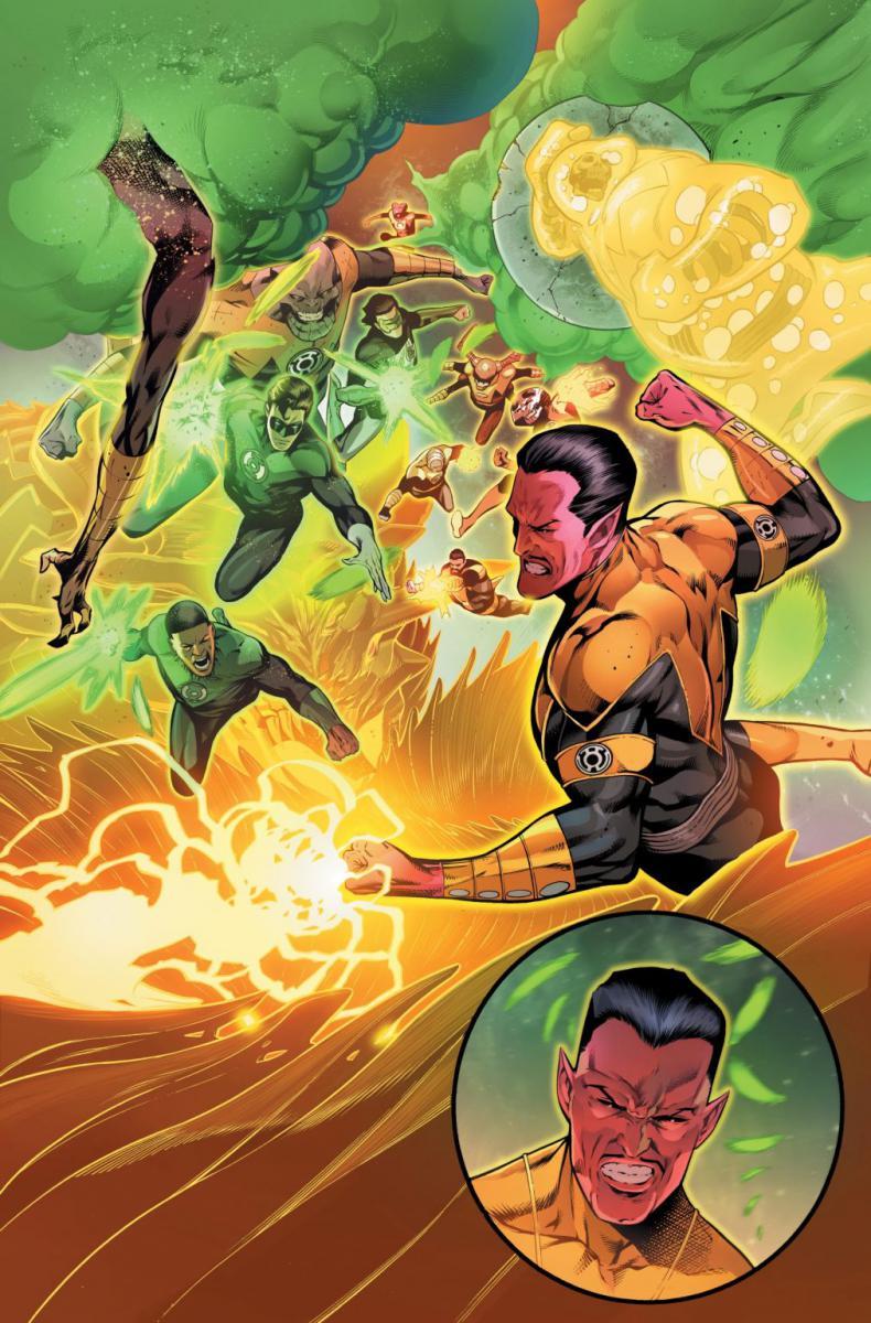 Green-Lantern-special-5