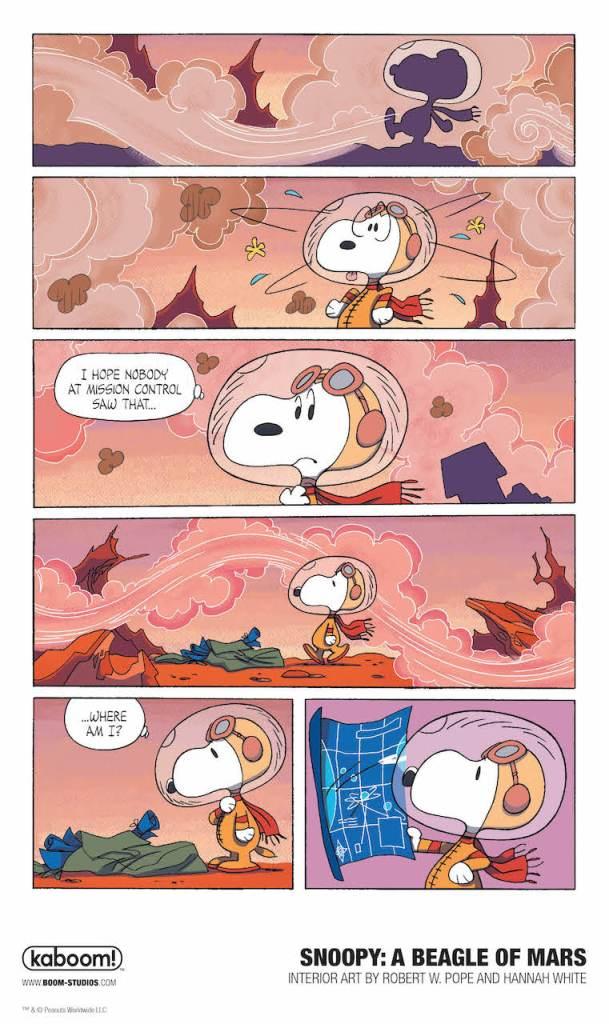 Snoopy_BeagleofMars_001_026_Promos