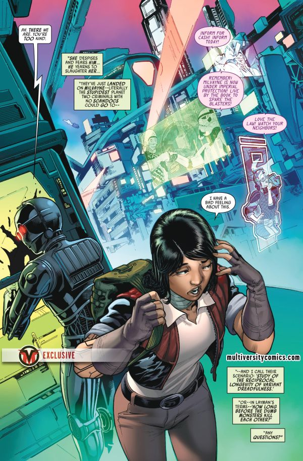 SW-Doctor-Aphra-26-Page-3