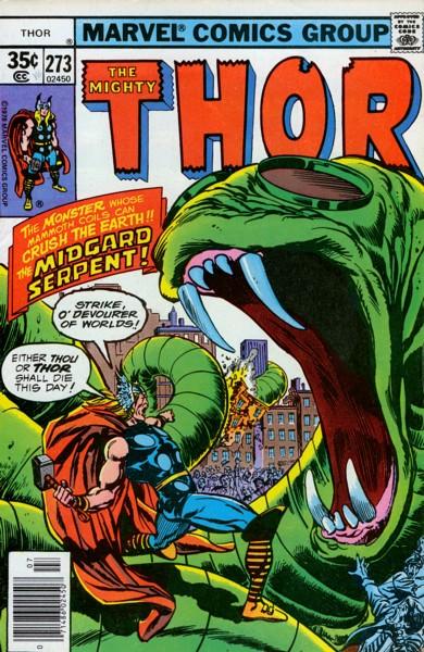 thor-comics-273-issues-v1-1966-a-1996-34980