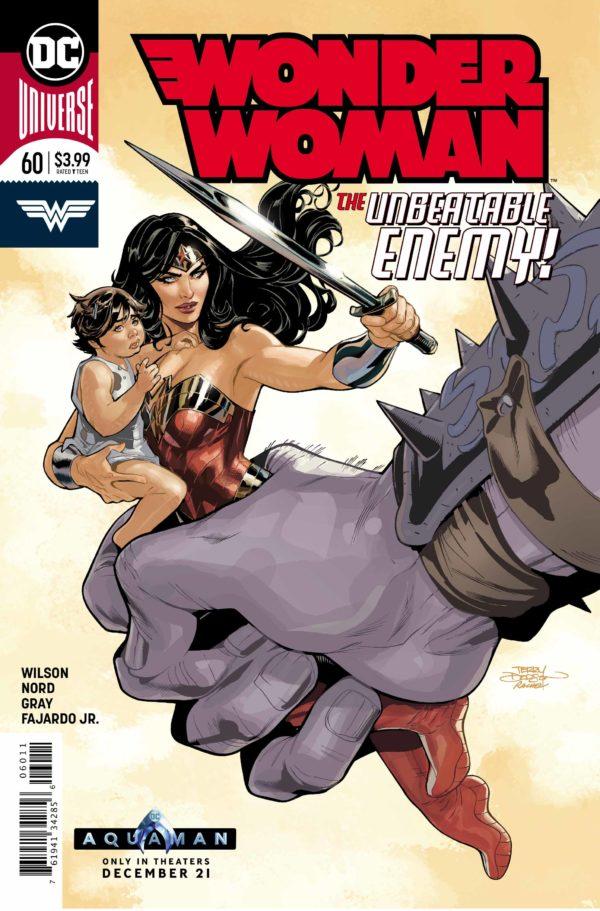 Wonder-Woman-60-1-600x911