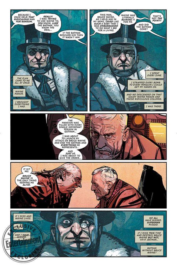 Detective-Comics-1000-preview-Penguin-6-600x900