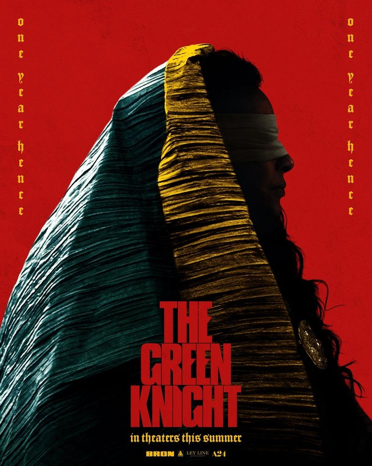 the-green-knight-poster-02