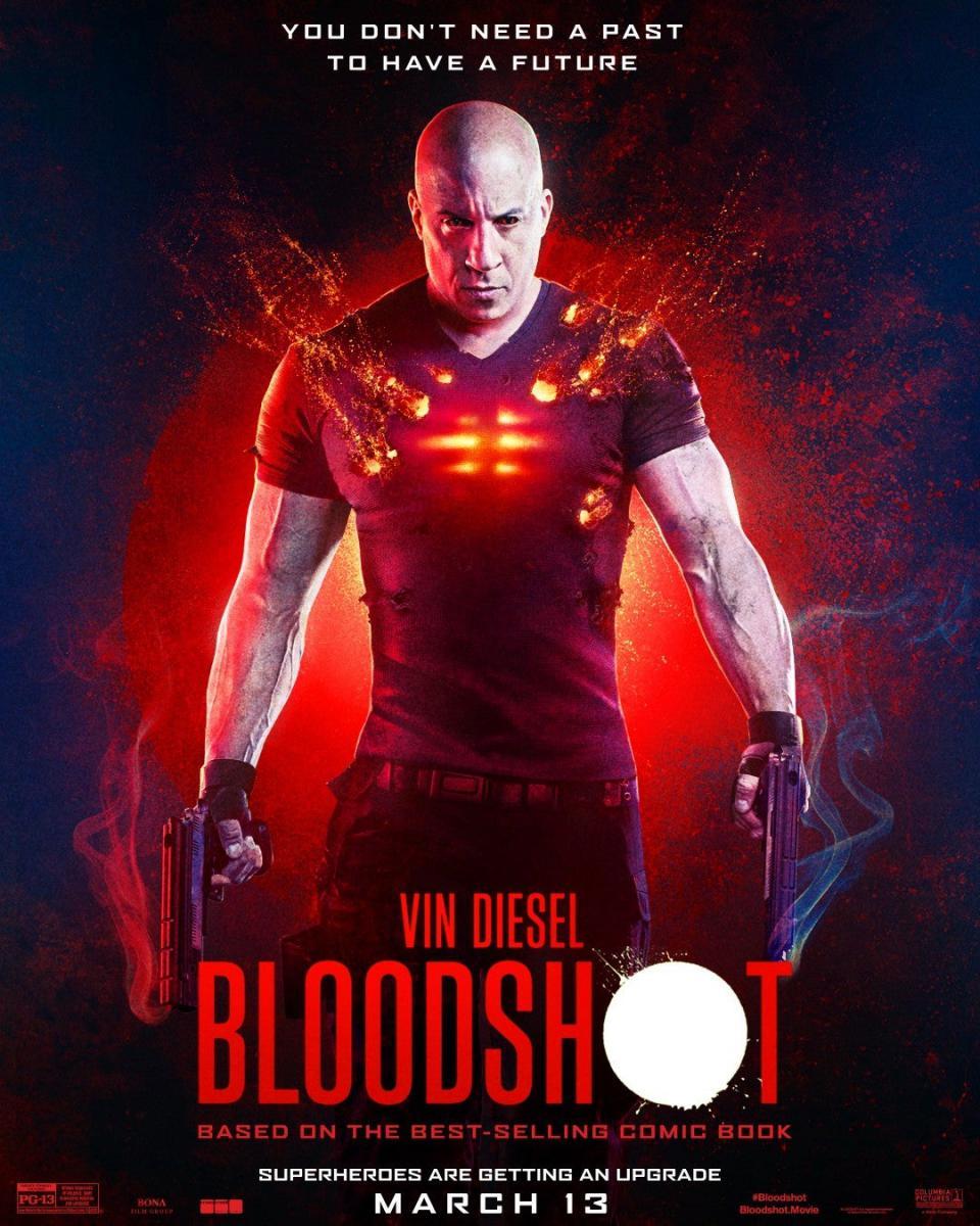 bloodshot-poster-1