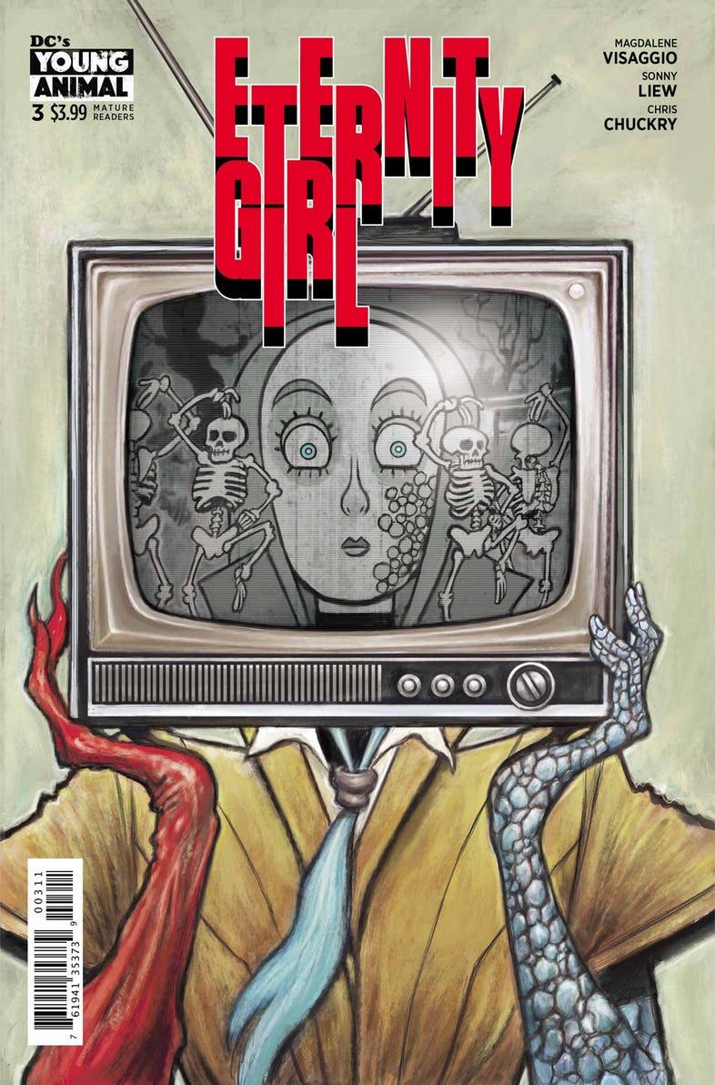 Eternity-Girl-3-Cover