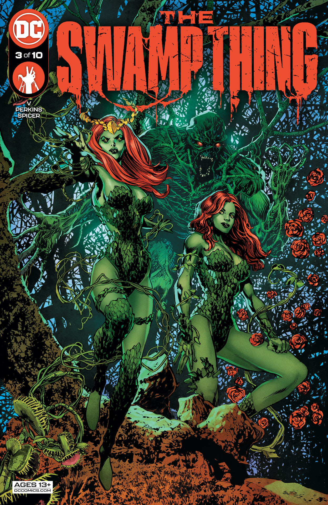 The-Swamp-Thing-3-1