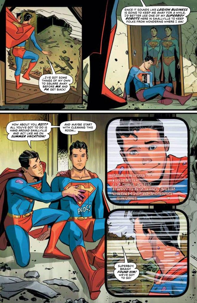 DC_Cybernetic_SUPERBOY-3