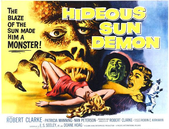 hideous_sun_demon-2