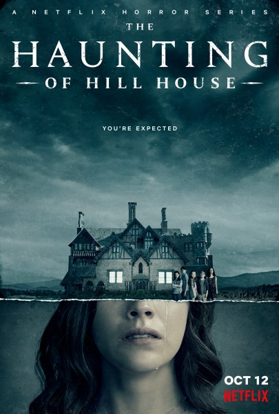 haunting-of-hill-house-poster-405x600