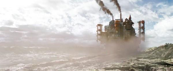 mortal-engines-movie-image-1-600x248