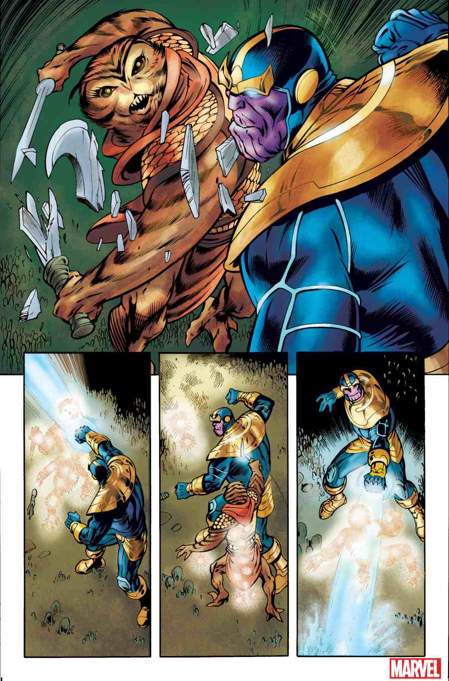 thanos-infinity-sibling-05-1063263