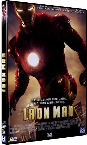 iron-man-film-volume-simple-2165