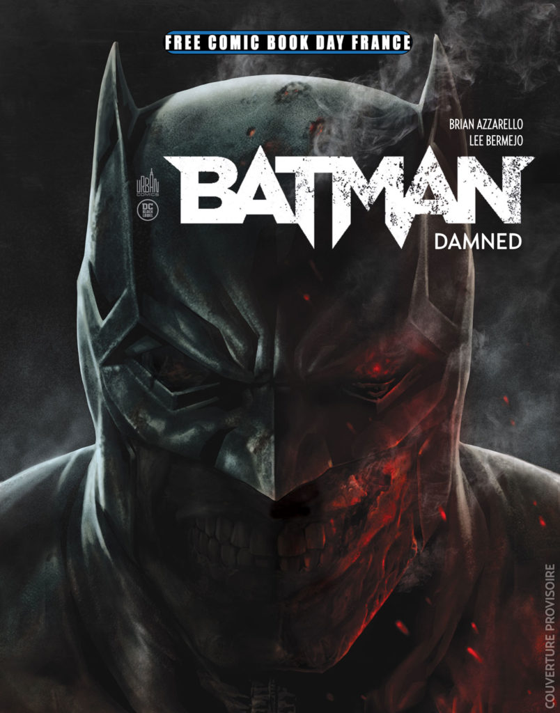 batmandamned-804x1024