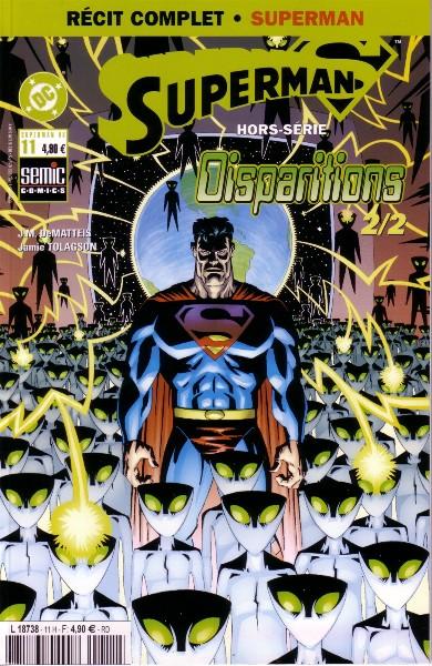 superman-hors-serie-comics-volume-11-simple-22696