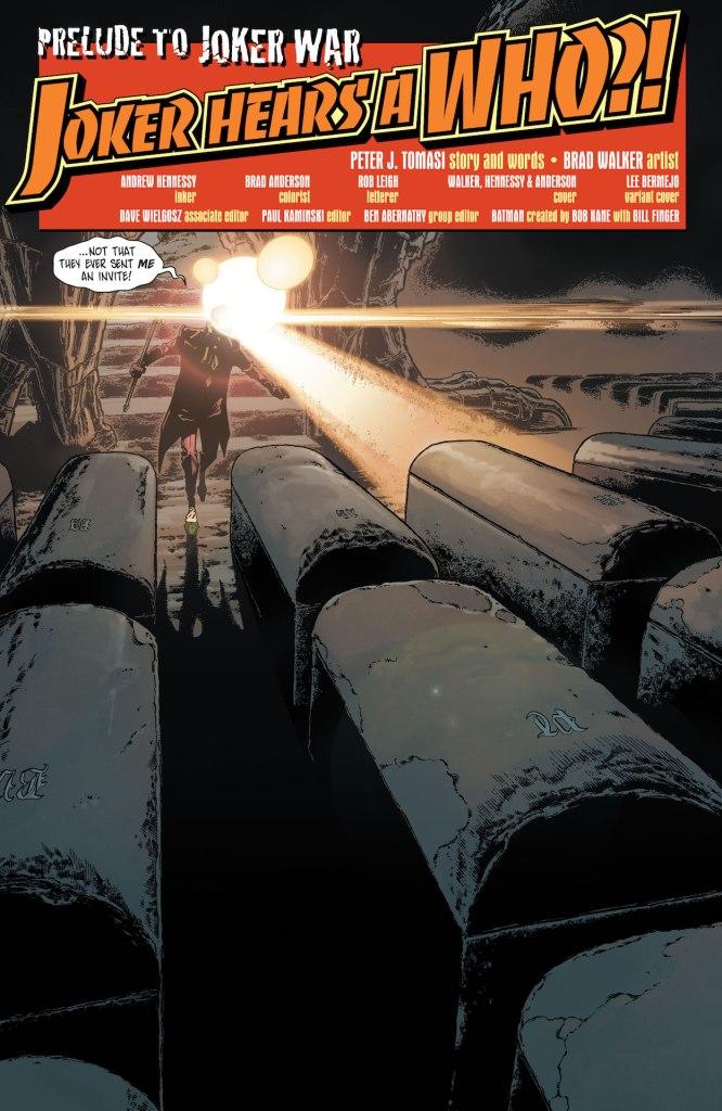 detective-comics_10232