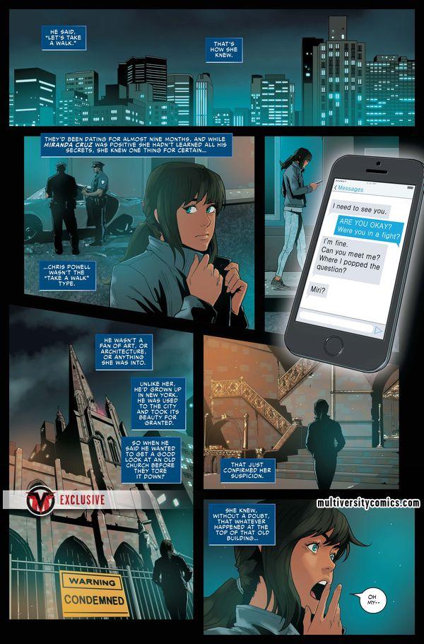 Infinity-Countdown-Darkhawk-2-Page-2