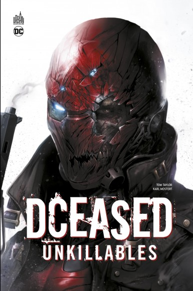 dceased-unkillables