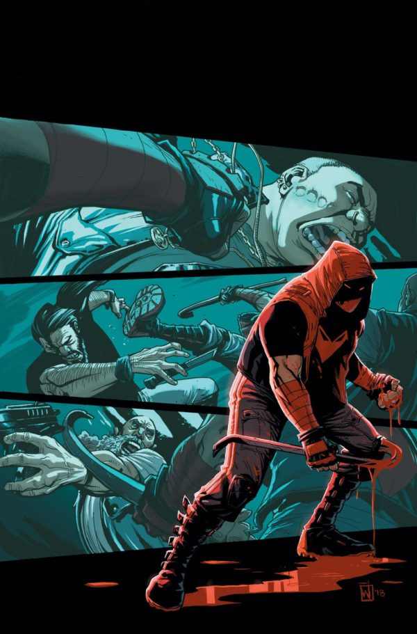 Red-hood-new-look-1