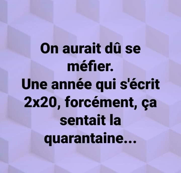 IMG-20200326-WA0000