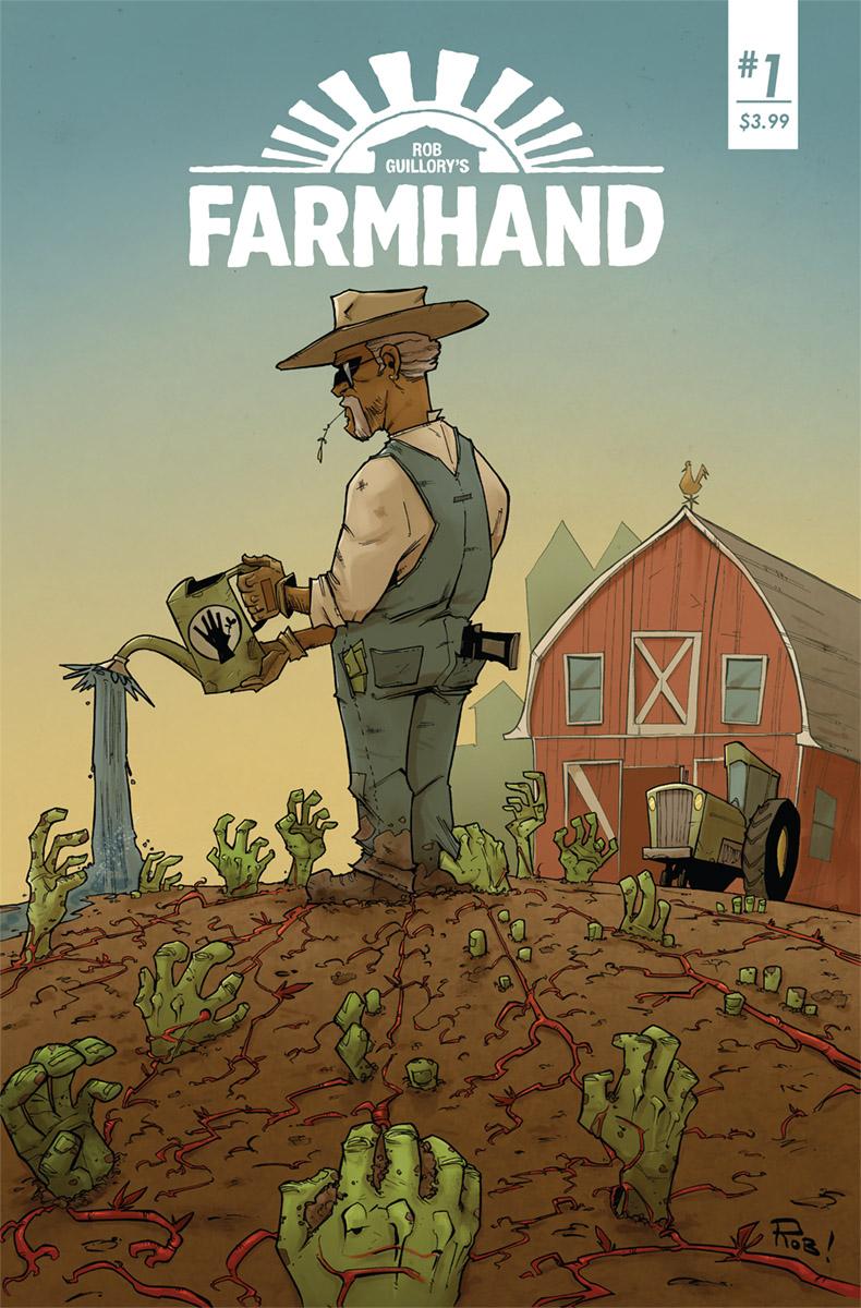 farmhand1c