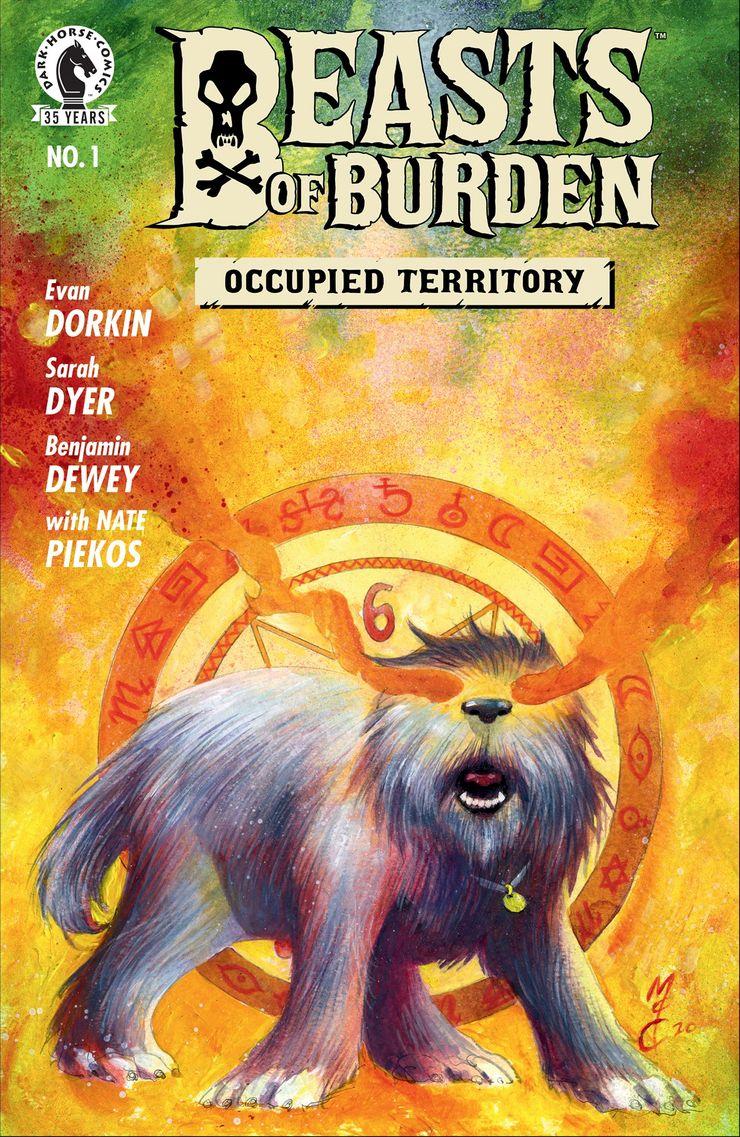 beasts-of-burden-2