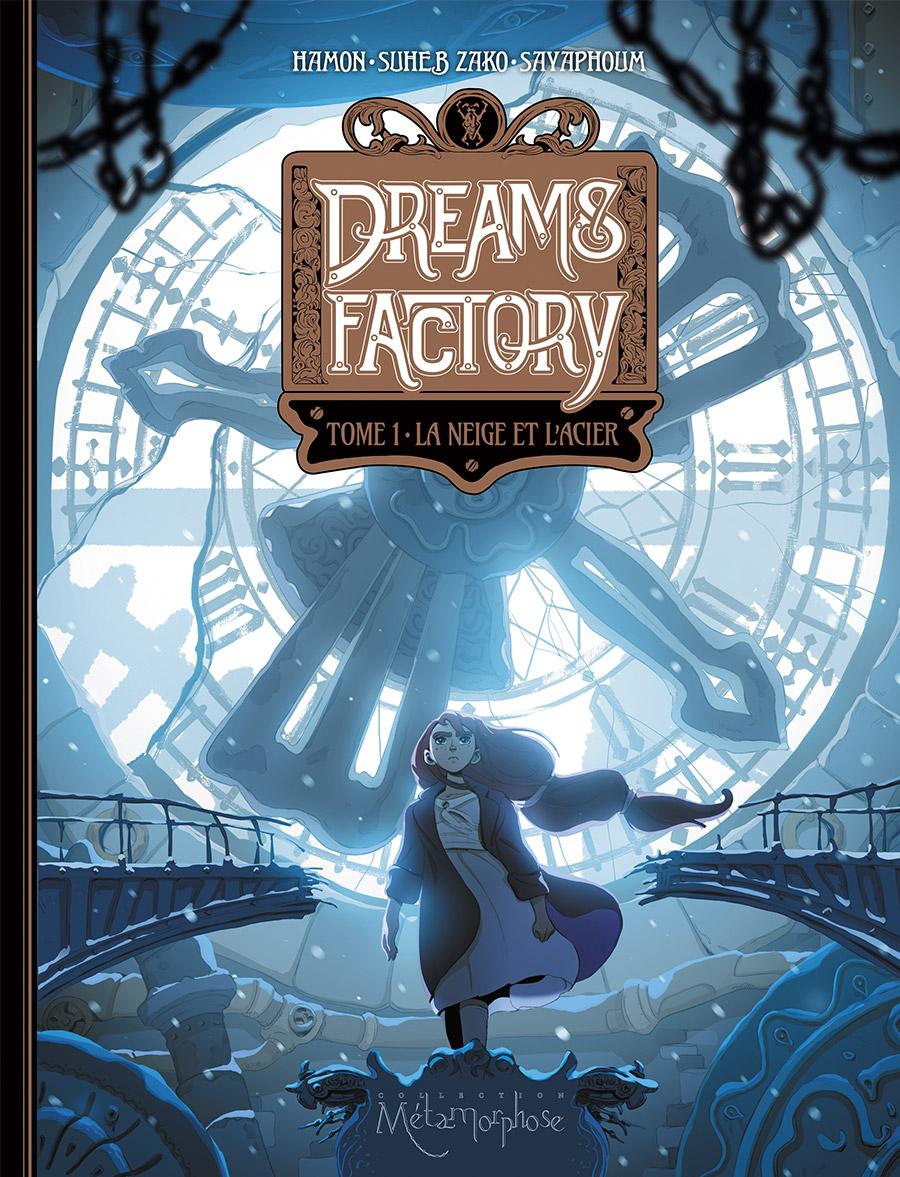dreamsFactoryT1