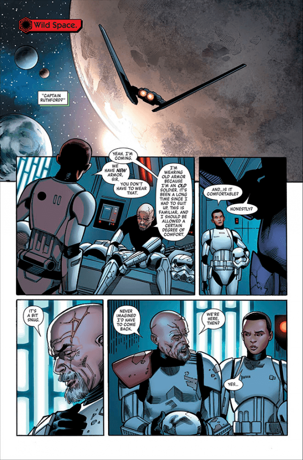 Star-Wars-Age-of-Resistance-Kylo-Ren-1-3-600x910