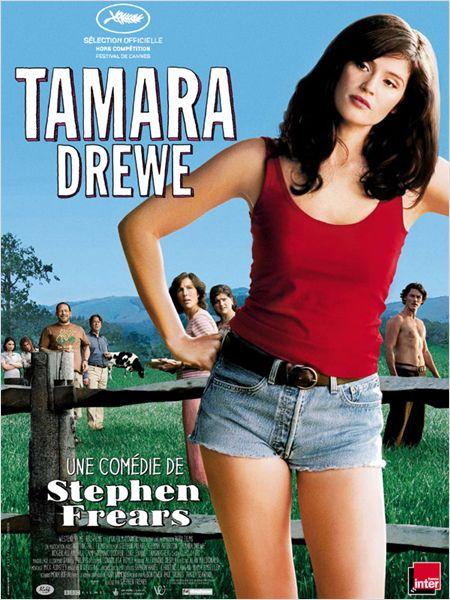 tamara-drewe-film-6903