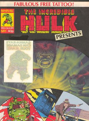 Hulk_Pres