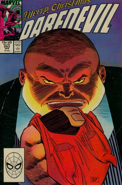 daredevil-comics-253-issues-v1-1964-1998-33931