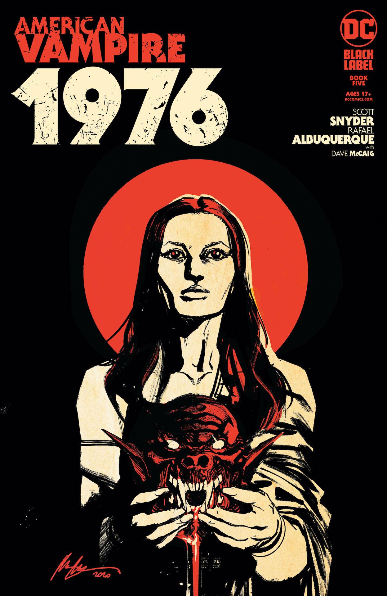 american-vampire-1976_56