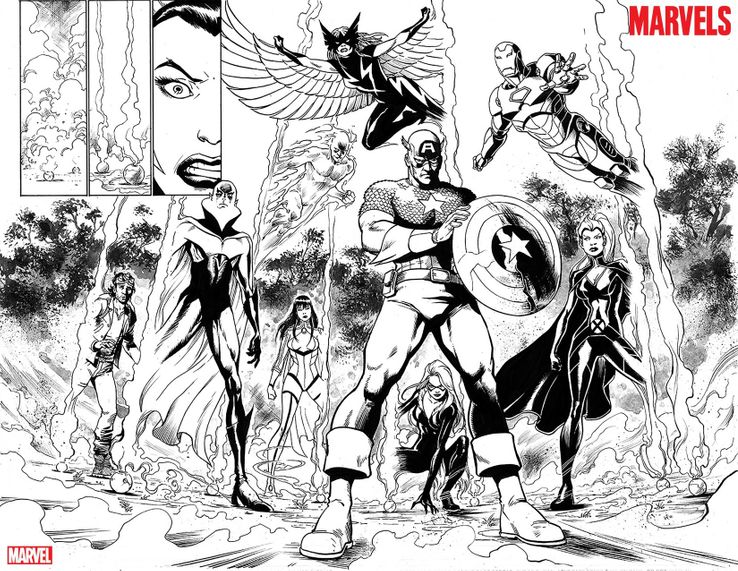 the-marvels-2