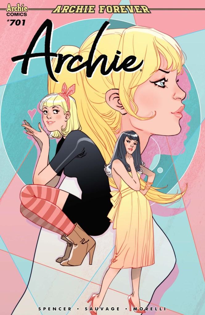Archie-701