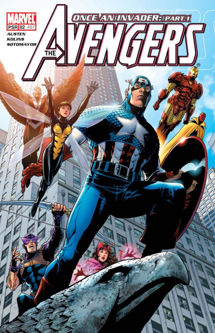 Avengers_Vol_3_82